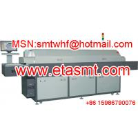 Buy cheap Lead Free Benchtop Reflow Oven for Electronic Components A500 from wholesalers