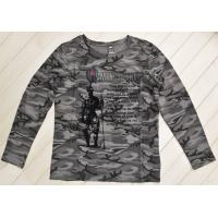 Buy cheap Camouflage T-shirt from wholesalers