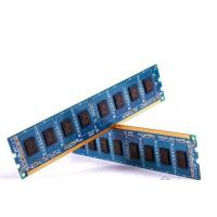 Buy cheap OEM 4G & DDR2 800 2GB & 1GB RAM from wholesalers