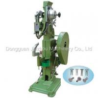 Buy cheap Riveting Machine (JZ-958K, with Special C Post) from wholesalers
