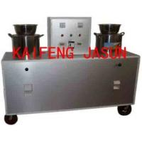 Buy cheap detergent powder making machine, washing powder making machine,laundry powder making machi from wholesalers