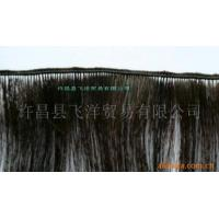 Wholesale Hand Tied Hair Weaving,Hand Tied Weft,Hair Extension from china suppliers