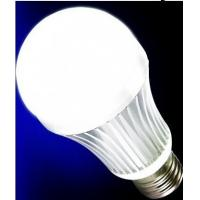 Buy cheap 5W epistar led chip E27 led bulb lights Warm white/Cool white/Natural white avaliable from wholesalers