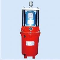 Buy cheap Electro Hydraulic Thruster Brake YT1 Series , electro hydraulic actuator from wholesalers