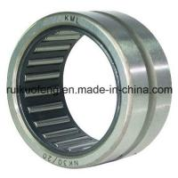 Buy cheap SKF NK30/20TN 30X40X20mm Needle Roller Bearing with Machined Rings from wholesalers