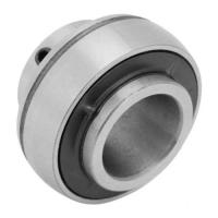 Buy cheap 20x47x14 Bearing from wholesalers