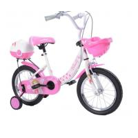 Buy cheap Europe style child bikes made in China/light weight child bike seat bicycle for baby/high quality bikes from wholesalers