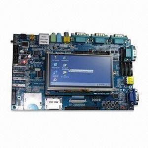 China Embedded Platform, Electronic Design/Embedded Software Development on sale