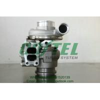 Wholesale 10709880002 2674A256 3159810 B2 Holset Turbo Charger for Perkins Agricultural Tractor from china suppliers