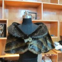 Buy cheap Fake Fur Clothes (FZ1116) from wholesalers
