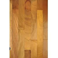 Buy cheap cheap Engineered wooden flooring wear resistant and damp-proof, steady from wholesalers