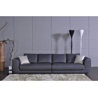 Buy cheap Contemporary Affordable Full Size Four Seater Modern Modular Sofa for Living Room from wholesalers