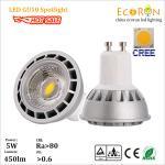 Buy cheap 3w gu10 led gu10 light bulb from wholesalers