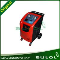 Buy cheap Wide Test Area CAT-501+ Auto Transmission Cleaner Changer from wholesalers