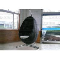 Buy cheap EF-7122 Swing from wholesalers