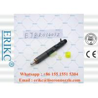 Wholesale EJBR01401Z Delphi Injector Code Generator Auto Delphi Common Rail  EJB R01401Z from china suppliers