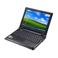 Buy cheap 10.2 TFT Mini laptop with LED Backlight Display/1024*600, Intel Atom N270 1.6GHZ from wholesalers