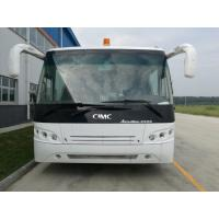 Wholesale NEOPLAN AIRPORT 13 seater bus , Durable Airport Limousine Bus 102 passenger standing from china suppliers