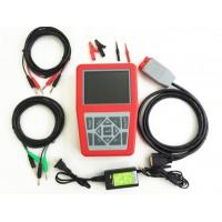 Buy cheap china OEM iq4car Mega macs 50 Car Diagnostic Tool Mega macs 50 from wholesalers