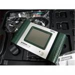 Buy cheap Autoboss V30 scanner SPX V30 scanner from wholesalers