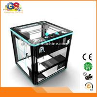 Buy cheap Fashion Popular Hot Sale Arcade Amusement Adult Kids Fun New or Used Cheap Mini Toy Crane Game Machine for Children Sale from wholesalers