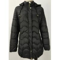 Buy cheap Heavy Duty Women'S Packable Winter Coat Warm Long Sections Slim Style from wholesalers