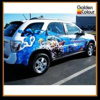 Buy cheap auto decal sticker from wholesalers