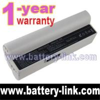 Buy cheap Battery for Asus EEE PC EEEPC 10400mAh from wholesalers