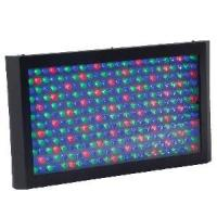 Wholesale American DJ Mega Panel LED (CL-605A) from china suppliers