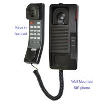 Buy cheap SIP IP Phone with PoE, IAX2 from wholesalers