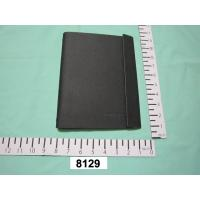 Buy cheap 8129 Loose leaf notebook A5 size from wholesalers