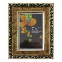 Buy cheap Picture Frame Stand, Wall Picture Frames, Custom Picture Frames from wholesalers