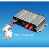 Buy cheap Vehicle GPS tracker from wholesalers