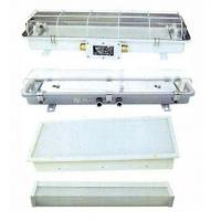 Wholesale Marine fluorescent light from china suppliers