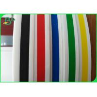 Buy cheap Environmental protection material Straw paper degraded completely from wholesalers