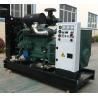 50KW open diesel generator set FAW-Xichai Engine 1500RPM 400V/3Ph / 50Hz Manufactures