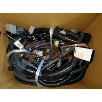 Buy cheap Plastic ZAX870-3 0005499 6WG1 External Line product