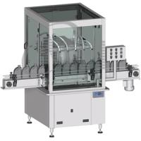 Wholesale label printing sleeving machine from china suppliers