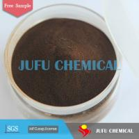 Buy cheap Sodium Lignin Sulfonate MN-3 Used in Concrete Water Mixture with Low price from wholesalers