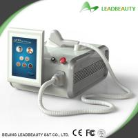 Buy cheap Diode laser remove hair high quality diode laser hair removing machine from wholesalers