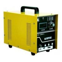 Buy cheap CD-1500 30 - 180V Stepless CD Stud Welding Machine for Dia 3-8mm from wholesalers