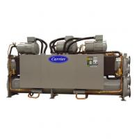 Buy cheap Modular Air Cooled Chiller from wholesalers
