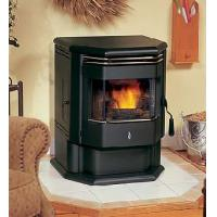 Buy cheap Wood Pellet Stove from wholesalers