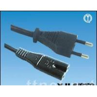 Buy cheap Italy IMQ Power Cords from wholesalers
