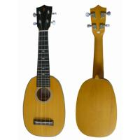 """Wholesale 21""""  concert Ukulele whole solidwood hawaii guitar professional level high quality AGUL28 from china suppliers"""