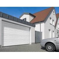 Wholesale Sectional Garage Doors from china suppliers