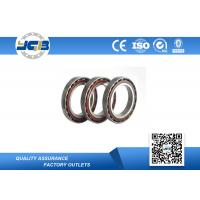 Buy cheap Double or Single Direction Thrust Ball Bearing / 51101 Thrust Bearing from wholesalers