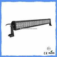 Buy cheap 120W Cree Led Light Bar Auto LED Work Lamps 12000 LM for Mining Use from wholesalers