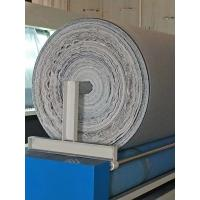 Buy cheap Multi Purpose Fabric Checking Machine With Counting Device Power Saving from wholesalers
