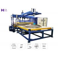 Buy cheap High Frequency Pvc Welding Machine For Inflatable Snow Tubes / Hot Tub from wholesalers